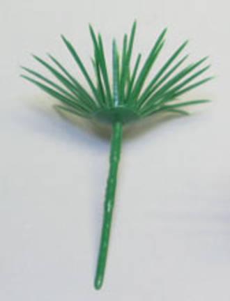 Plant Pick 50mm