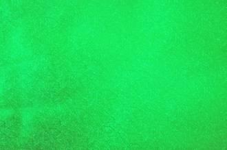 Cakeboard Paper Fern Leaf Green 510mm (10m)