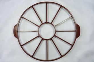 Single Sided Cake Marker 265mm (12 piece)