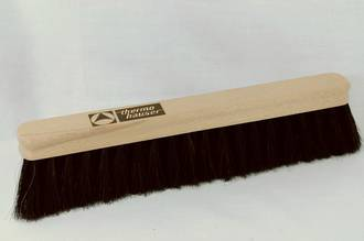 Wooden Bench Brush 300x30mm (60mm bristle)