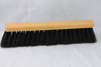 Thermohauser Bench Flour Brush, Plastic handle