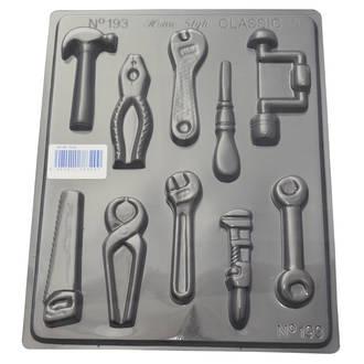 Tools Mould 0.6mm