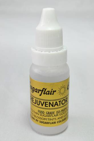 Rejuvenator Spirit 14ml