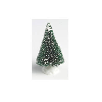 Christmas Tree (Bristle 62mm)