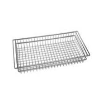 Cooling Basket 29x18x2 - 5 LEFT