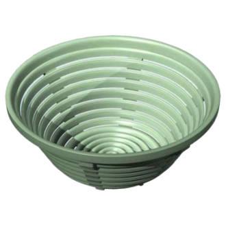 Proofing Basket, Round 23cm 1.0Kg