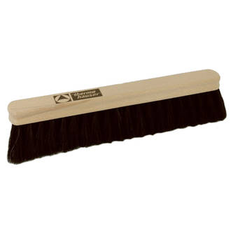 Wooden Bench Brush 300x30mm (60mm bristle) - SOLD OUT