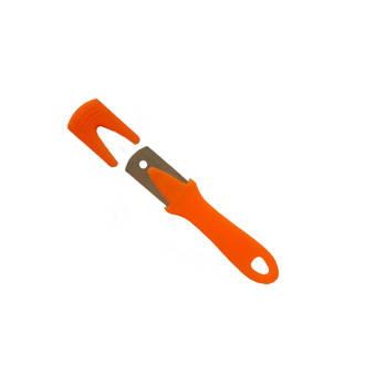 Baker Blade, Stainless Steel, 125mm