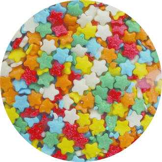 Bright Stars- 1Kg Bag
