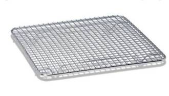 Stainless Steel Cooling Wire Rack  730x405mm