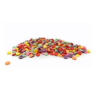 Confetti 4mm (2kg)