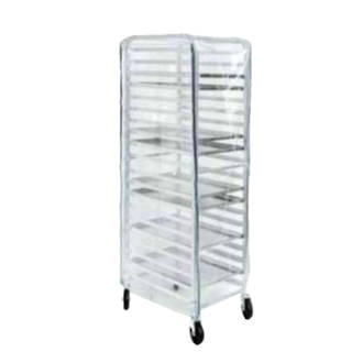 Disposable Rack Covers (100'S)