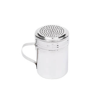 Salt Dredge 285ml with Handle