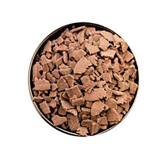 Chocolate Flakes -5kg bag - SOLD OUT