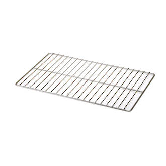 Gastro Cooling Wire 530x325 - 194 LEFT