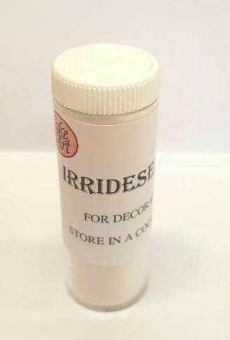 Irridesent Edible Powder 5gms