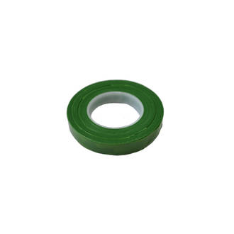 Green Para film 12mm
