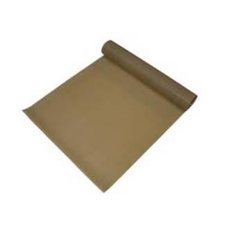"""16"""" Baking Sheet 1.3mm 730x400m (Teflon)"""