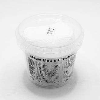 Flower Paste - 300gm Catering pot - SOLD OUT