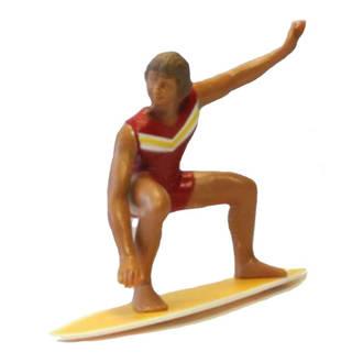 Surfer 80mm