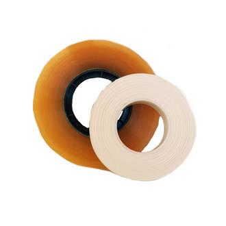 Tape for Professional Bag Sealer (1 set)