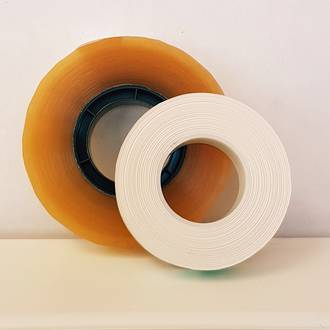 Tape for Professional Bag Sealer (1 set)