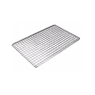 """18"""" Cooling Wire - Stainless Steel (29""""x18"""")"""