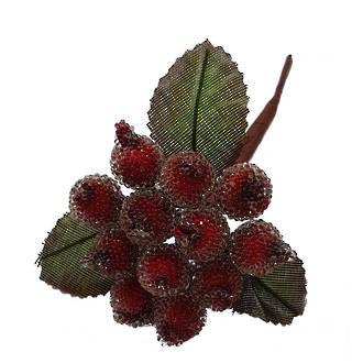 Sugar Berry Bunch 50mm