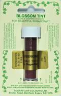 Sugarflair Edible Dusting Colour Aubergine