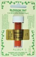 Sugarflair Edible Dusting Colour Terracotta