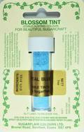 Sugarflair Edible Dusting Colour Petal Blue