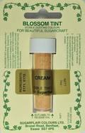 Sugarflair Edible Dusting Colour Cream