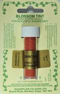 Sugarflair Edible Dusting Colour Skin Tone - SOLD OUT