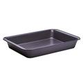 Oblong Cake Pan. Teflon Coated - SOLD OUT
