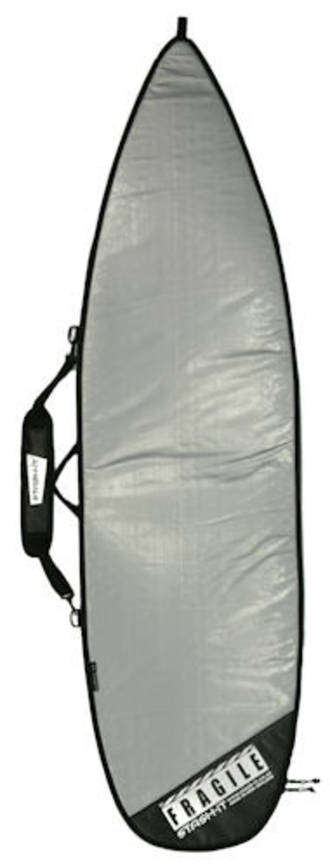 Shortboard Bag - Tour 7'6""