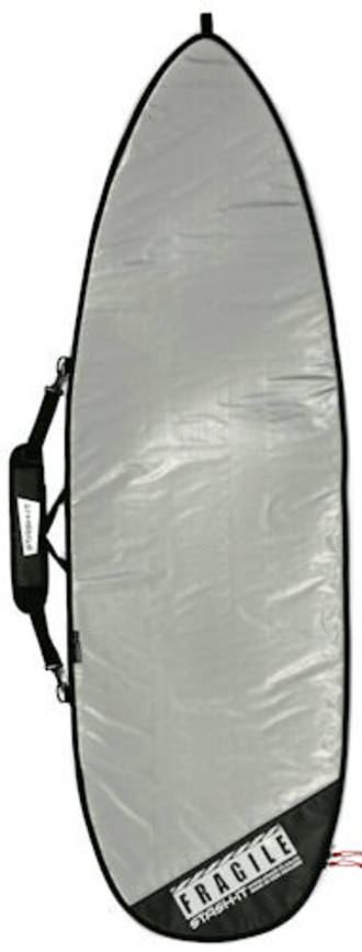 Shortboard Bag - Tour Extra Wide