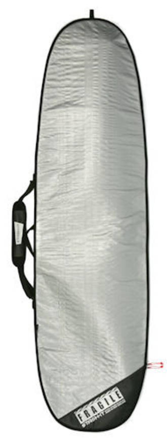 Malibu Board Bag - Tour 6'6""