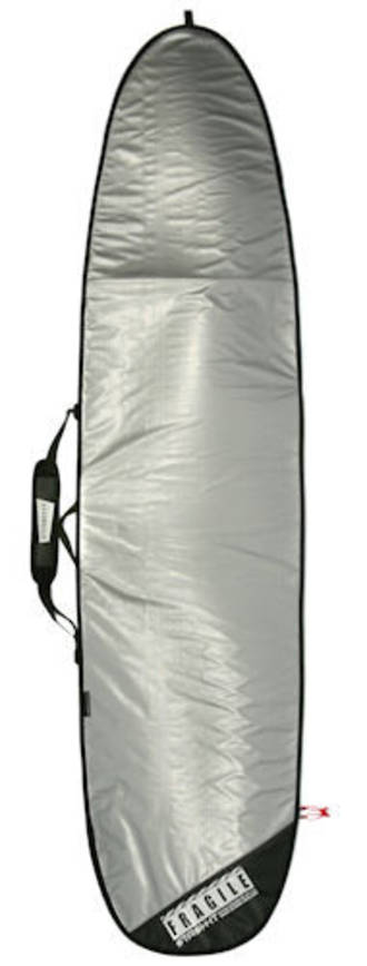 SLS Paddleboard Bag - Tour 10'6""