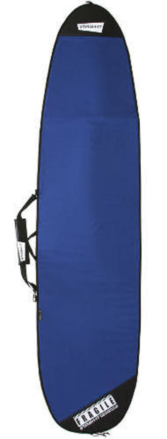 Longboard Bag - Travel