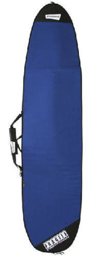 SLS Paddleboard Bag - Travel 8'10""