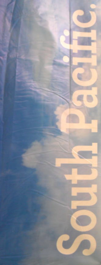 Build a Bag Billboard Skin 51312