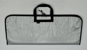 Kingfish cooler bag