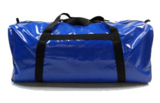 Sturdy PVC Gear Bag 186 Litres