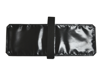 Sand Bags Black - Unfilled 81006
