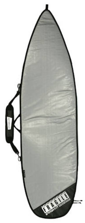 Shortboard Bag - Tour