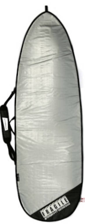 Fishboard Bag - Tour