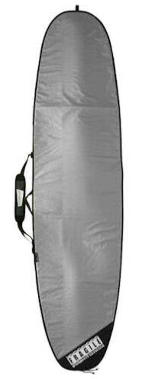 Longboard Bag - Tour