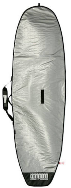 SUP Board Bag - Tour