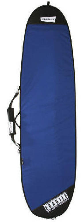 Malibu Board Bag - Travel