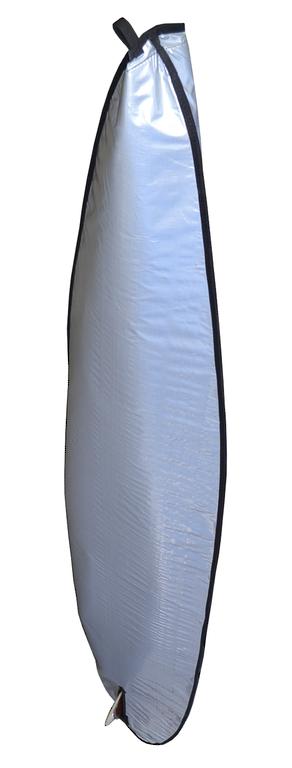 SUP Board Bag 3D Nose - Tour